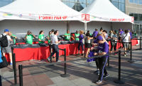 AHA Wall Street Run and Heart Walk - gallery 1 #172