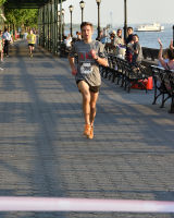 AHA Wall Street Run and Heart Walk - gallery 1 #179