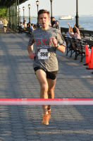 AHA Wall Street Run and Heart Walk - gallery 1 #181