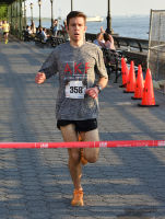 AHA Wall Street Run and Heart Walk - gallery 1 #182