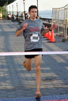 AHA Wall Street Run and Heart Walk - gallery 1 #183