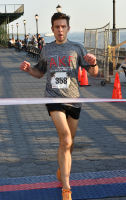AHA Wall Street Run and Heart Walk - gallery 1 #184