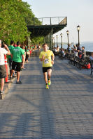 AHA Wall Street Run and Heart Walk - gallery 1 #185