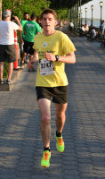AHA Wall Street Run and Heart Walk - gallery 1 #186