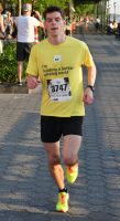 AHA Wall Street Run and Heart Walk - gallery 1 #187