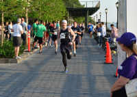 AHA Wall Street Run and Heart Walk - gallery 1 #192