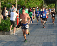 AHA Wall Street Run and Heart Walk - gallery 1 #202