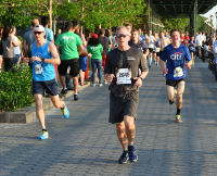 AHA Wall Street Run and Heart Walk - gallery 1 #212