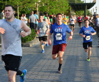 AHA Wall Street Run and Heart Walk - gallery 1 #218