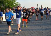 AHA Wall Street Run and Heart Walk - gallery 1 #246