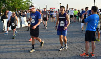 AHA Wall Street Run and Heart Walk - gallery 1 #247