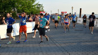 AHA Wall Street Run and Heart Walk - gallery 1 #248