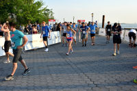 AHA Wall Street Run and Heart Walk - gallery 1 #249