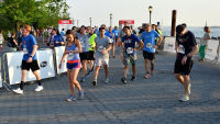 AHA Wall Street Run and Heart Walk - gallery 1 #250