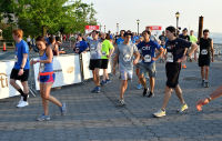 AHA Wall Street Run and Heart Walk - gallery 1 #251