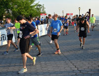 AHA Wall Street Run and Heart Walk - gallery 1 #252