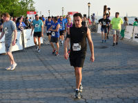 AHA Wall Street Run and Heart Walk - gallery 1 #253