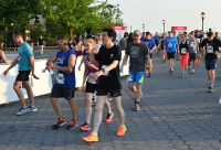 AHA Wall Street Run and Heart Walk - gallery 1 #254