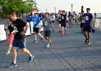 AHA Wall Street Run and Heart Walk - gallery 1 #256