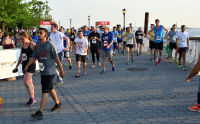 AHA Wall Street Run and Heart Walk - gallery 1 #257