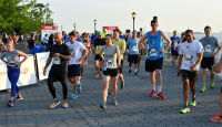 AHA Wall Street Run and Heart Walk - gallery 1 #258