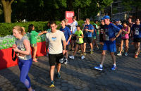 AHA Wall Street Run and Heart Walk - gallery 1 #260