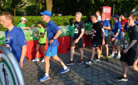 AHA Wall Street Run and Heart Walk - gallery 1 #261