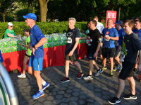 AHA Wall Street Run and Heart Walk - gallery 1 #262