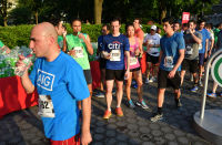 AHA Wall Street Run and Heart Walk - gallery 1 #263