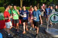 AHA Wall Street Run and Heart Walk - gallery 1 #264