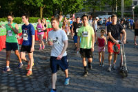 AHA Wall Street Run and Heart Walk - gallery 1 #266