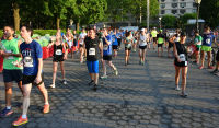 AHA Wall Street Run and Heart Walk - gallery 1 #268