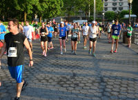 AHA Wall Street Run and Heart Walk - gallery 1 #269