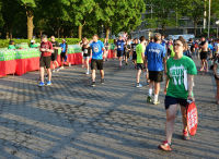 AHA Wall Street Run and Heart Walk - gallery 1 #271