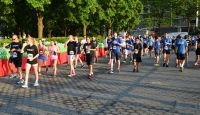 AHA Wall Street Run and Heart Walk - gallery 1 #272
