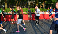 AHA Wall Street Run and Heart Walk - gallery 1 #273