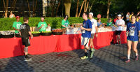AHA Wall Street Run and Heart Walk - gallery 1 #274