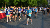 AHA Wall Street Run and Heart Walk - gallery 1 #275