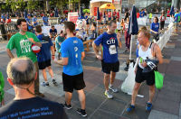 AHA Wall Street Run and Heart Walk - gallery 1 #282