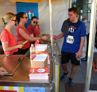 AHA Wall Street Run and Heart Walk - gallery 1 #288