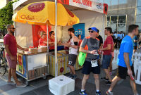 AHA Wall Street Run and Heart Walk - gallery 1 #292