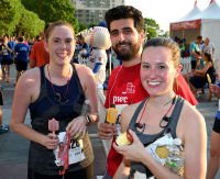 AHA Wall Street Run and Heart Walk - gallery 1 #296
