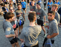 AHA Wall Street Run and Heart Walk - gallery 1 #306