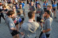 AHA Wall Street Run and Heart Walk - gallery 1 #307