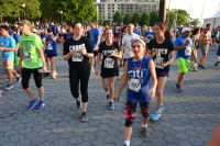 AHA Wall Street Run and Heart Walk - gallery 1 #309