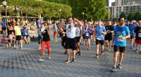 AHA Wall Street Run and Heart Walk - gallery 1 #311