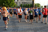 AHA Wall Street Run and Heart Walk - gallery 1 #313