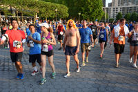 AHA Wall Street Run and Heart Walk - gallery 1 #314