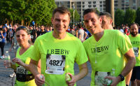 AHA Wall Street Run and Heart Walk - gallery 1 #316