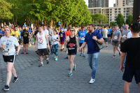 AHA Wall Street Run and Heart Walk - gallery 1 #317